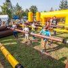 Gigantyczne piłkarzyki - Organizacja imprez