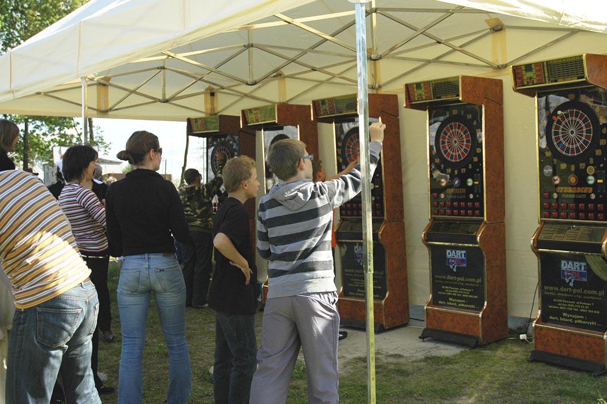 dart-alaja-1