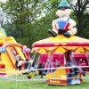 Zestaw tematyczny Bawaria - organizacja imprez