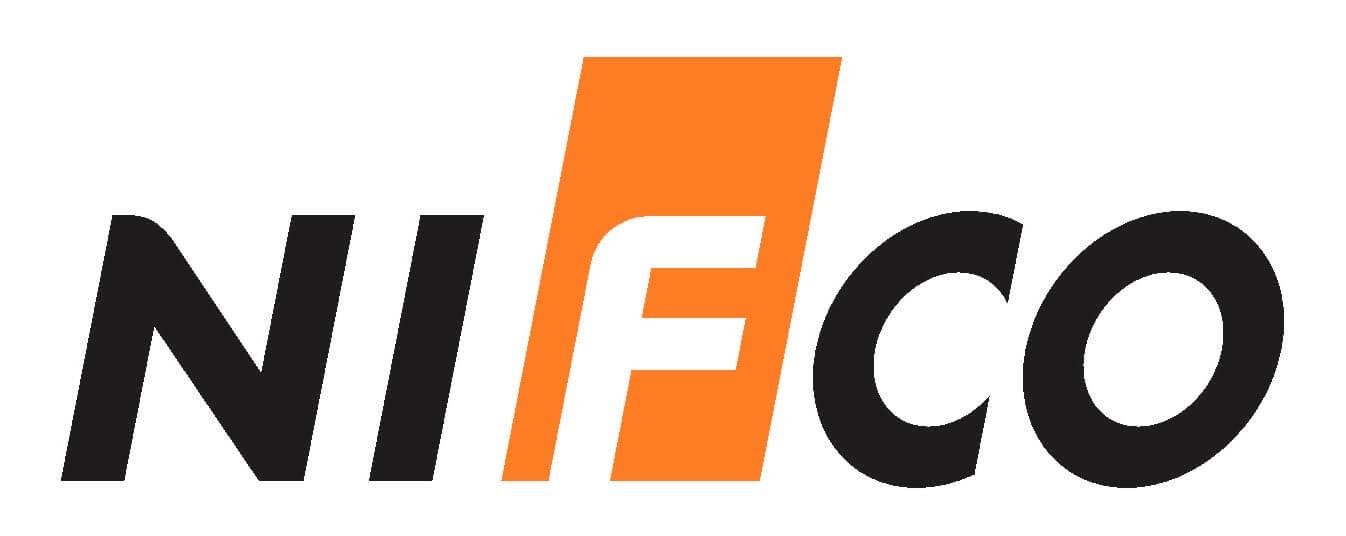 Nifco Korea Poland - Organizacja imprez
