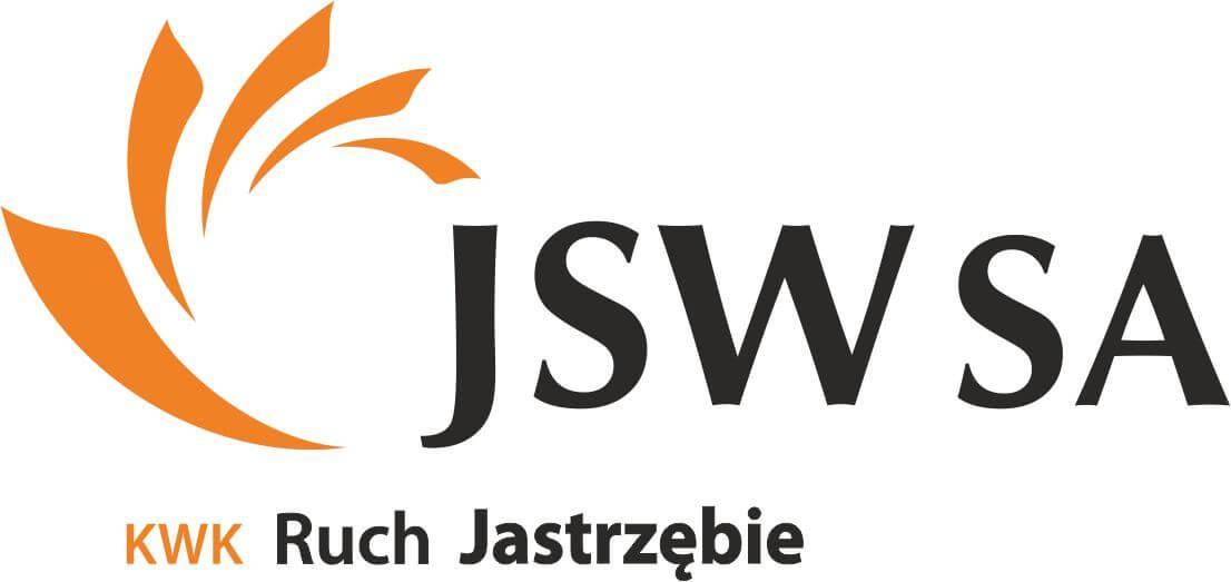 Jastrzębska Spółka Węglowa SA - Kwk Ruch Jastrzębie - Organizacja imprez