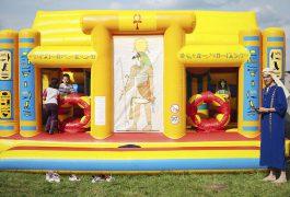 arabski-plac-zabaw-organizacja-imprez