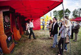 darty-organizacja-imprez-piknik