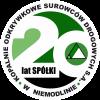 Kopalnie Odkrywkowe Surowców Drogowych S.A. w Niemodlinie