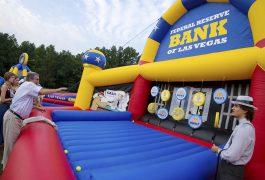napad-na-bank-organizacja-imprez