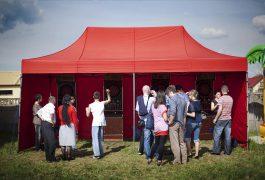 pikniki-tematyczne-organizacja-imprez
