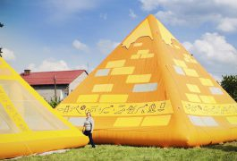 piramida-arabski