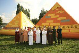 piramida-arabski-organizacja