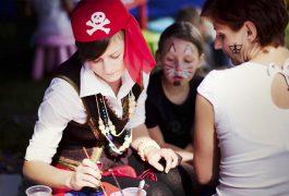 pirat-animacja-1