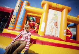 plac-zabaw-arabski-organizacja-imprez