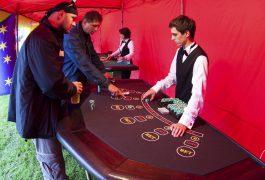 poker-stol-do-zabawy-organizacja-imprezy-firmowe