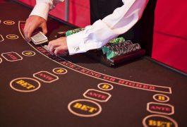 poker-stol-do-zabawy-organizacja-imprezy