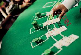 zabawa-w-kasyno-1