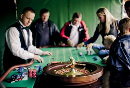 zabawa-w-kasyno-3
